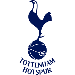 Tottenham Hotspur Pes 2020 Teams Database Stats Pro Evolution Soccer 2020 Efootball Database