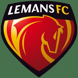 Le Mans - PES 2020 Teams Database & Stats - Pro Evolution Soccer 2020  eFootball Database