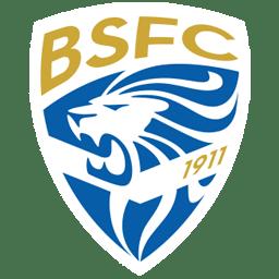 Brescia - PES 2020 Teams Database & Stats - Pro Evolution Soccer 2020  eFootball Database