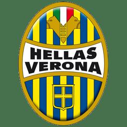 Hellas Verona - PES 2020 Teams Database & Stats - Pro