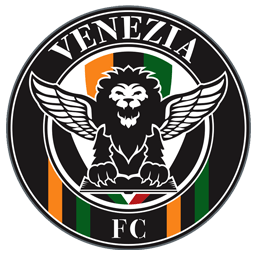 Venezia - PES 2020 Teams Database & Stats - Pro Evolution Soccer 2020  eFootball Database