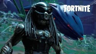 How to Get the Predator Skin in Fortnite Season 5: How to unlock Guide