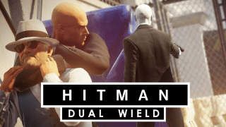 Hitman: Co-Op - Where The Franchise Needs to Go From Here