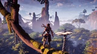 How to Complete Point of the Spear in Horizon Zero Dawn: Step-by-Step Guide