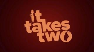 It Takes Two Release: All We Know Before The Release