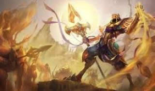 LOL Azir Guide: How To Play, Abilities, Build, Runes in League of Legends