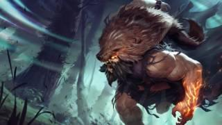 LOL Udyr Guide: How To Play, Abilities, Build, Runes in League of Legends