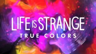 New Life is Strange Game: All You Need to Know about Life Is Strange: True Colors Release