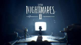 Little Nightmares II: Guide to All Boss Encounters
