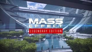 Are the Complaints About Mass Effect Legendary Edition Fair?