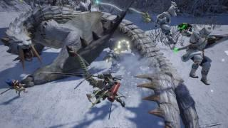 Monster Hunter Rise Guide: Things You Need To Know Before You Start Playing