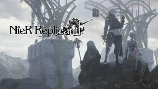 How To Get All Weapons in Nier: Replicant