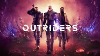 Outriders Release: Is It Going to be a Success? The Best and Worst of Looter-Shooter Games