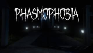"Phasmophobia Has Nailed the ""Co-op Horror"" Genre Where Other Games Missed the Mark"