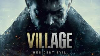 Resident Evil Village: Everything We Know So Far About the Story, Bosses, Editions & Release Date