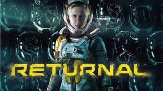 Everything We Know About Returnal, the First Big PS5 Exclusive Coming This Spring