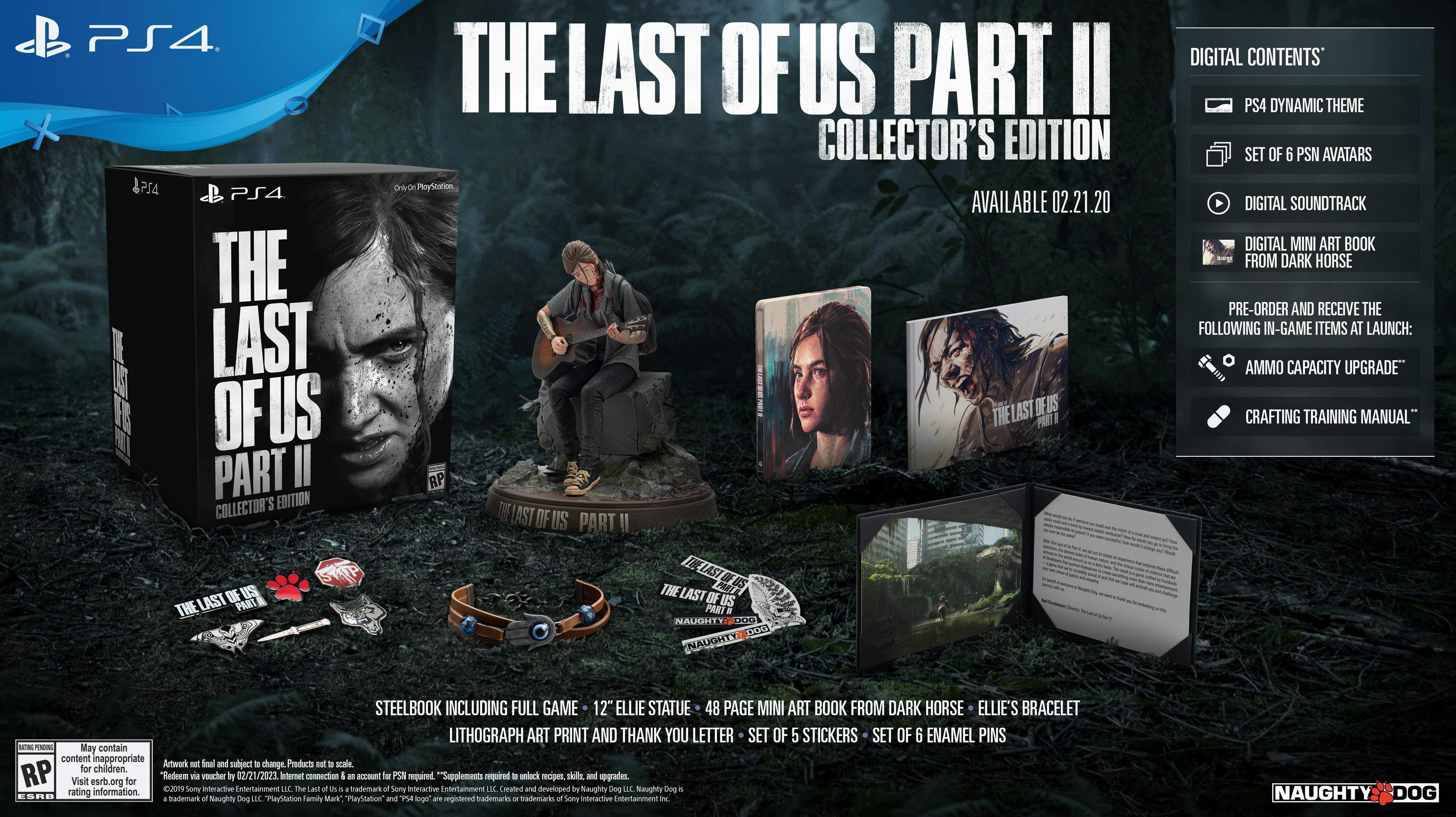 https://www.gamesatlas.com/images/the-last-of-us-2/the-last-of-us-2-collectors-edition.jpg