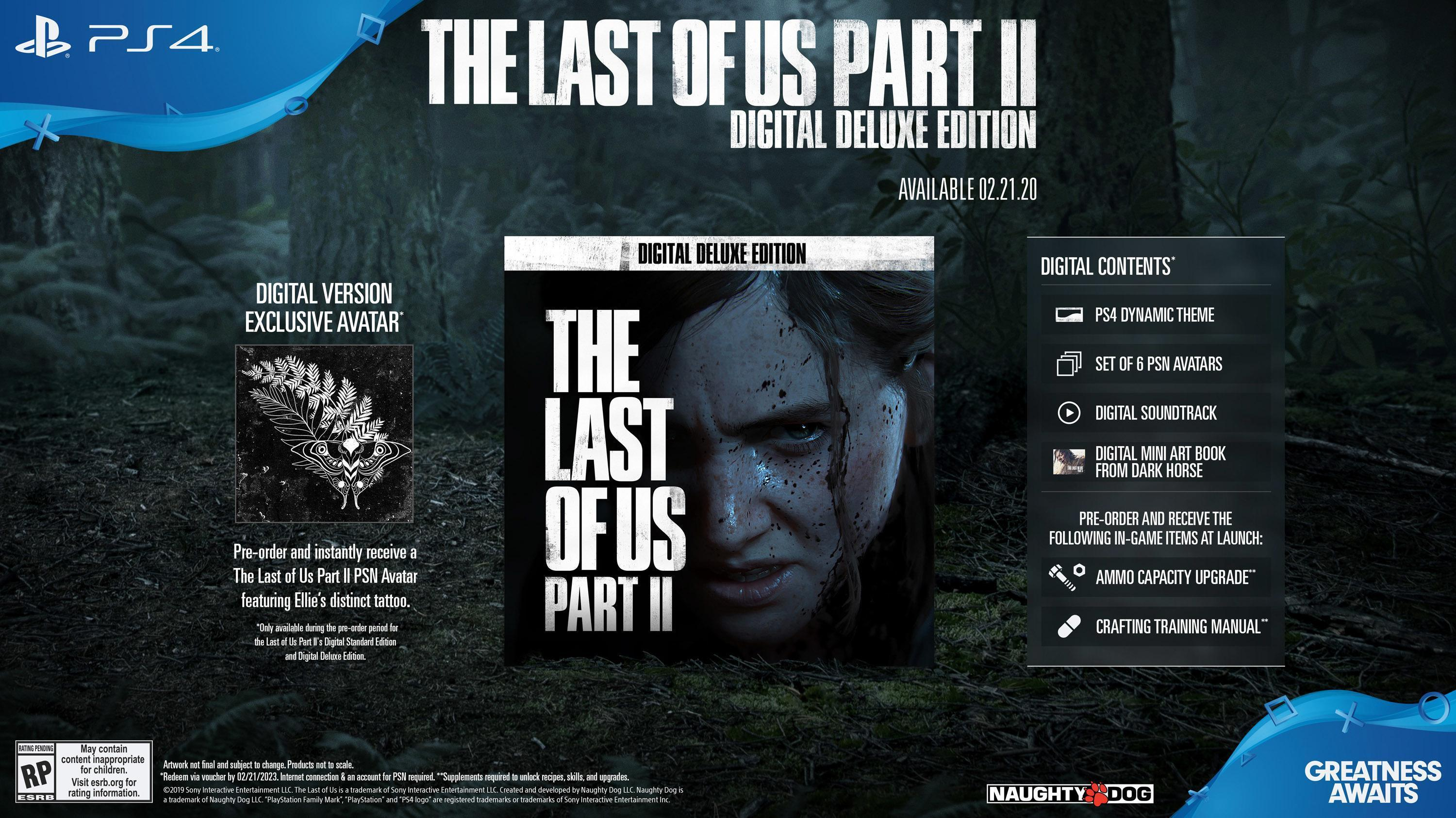 https://www.gamesatlas.com/images/the-last-of-us-2/the-last-of-us-2-digital-deluxe-edition.jpg
