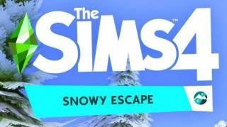 The Sims 4: Snowy Escape Review - What's So Special About It?