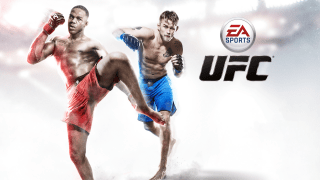 EA SPORTS UFC Roster - All Fighters in UFC 1